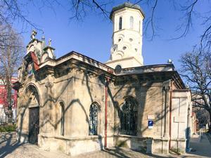 st-trinity-church-ruse