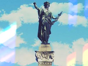 statue-of-liberty-ruse-bulgaria